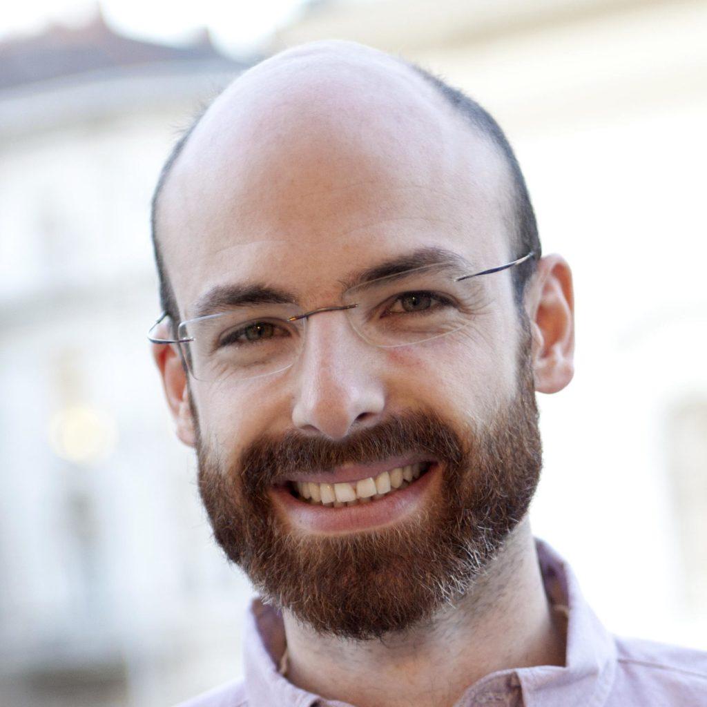 Mischa Altmann