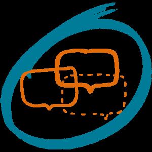 Transformation Leben Logo
